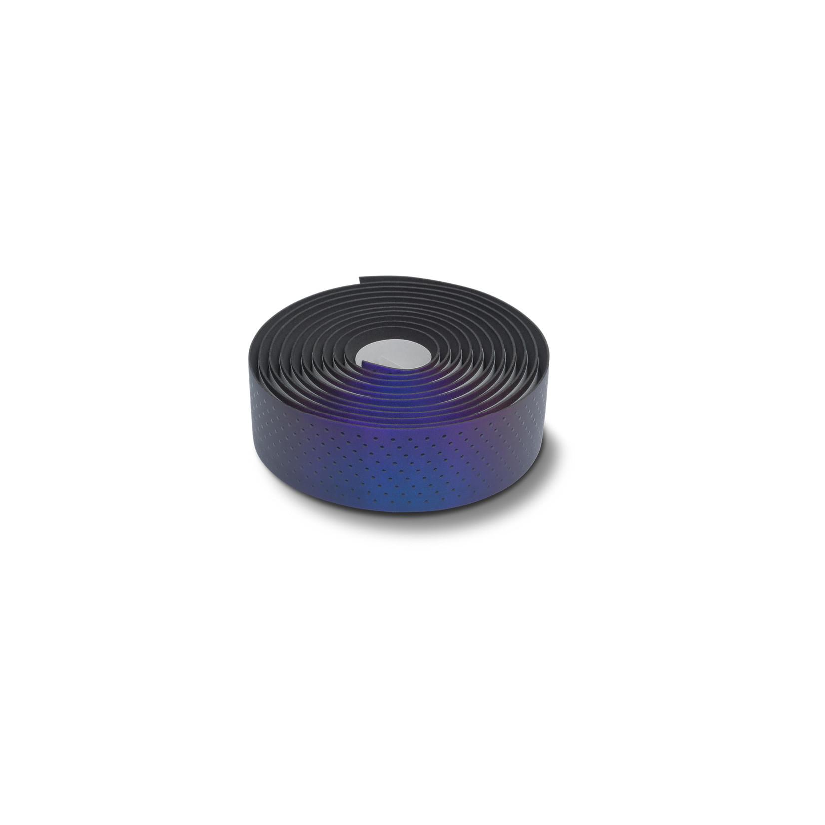 Specialized Specialized S-Wrap HD Bar Tape