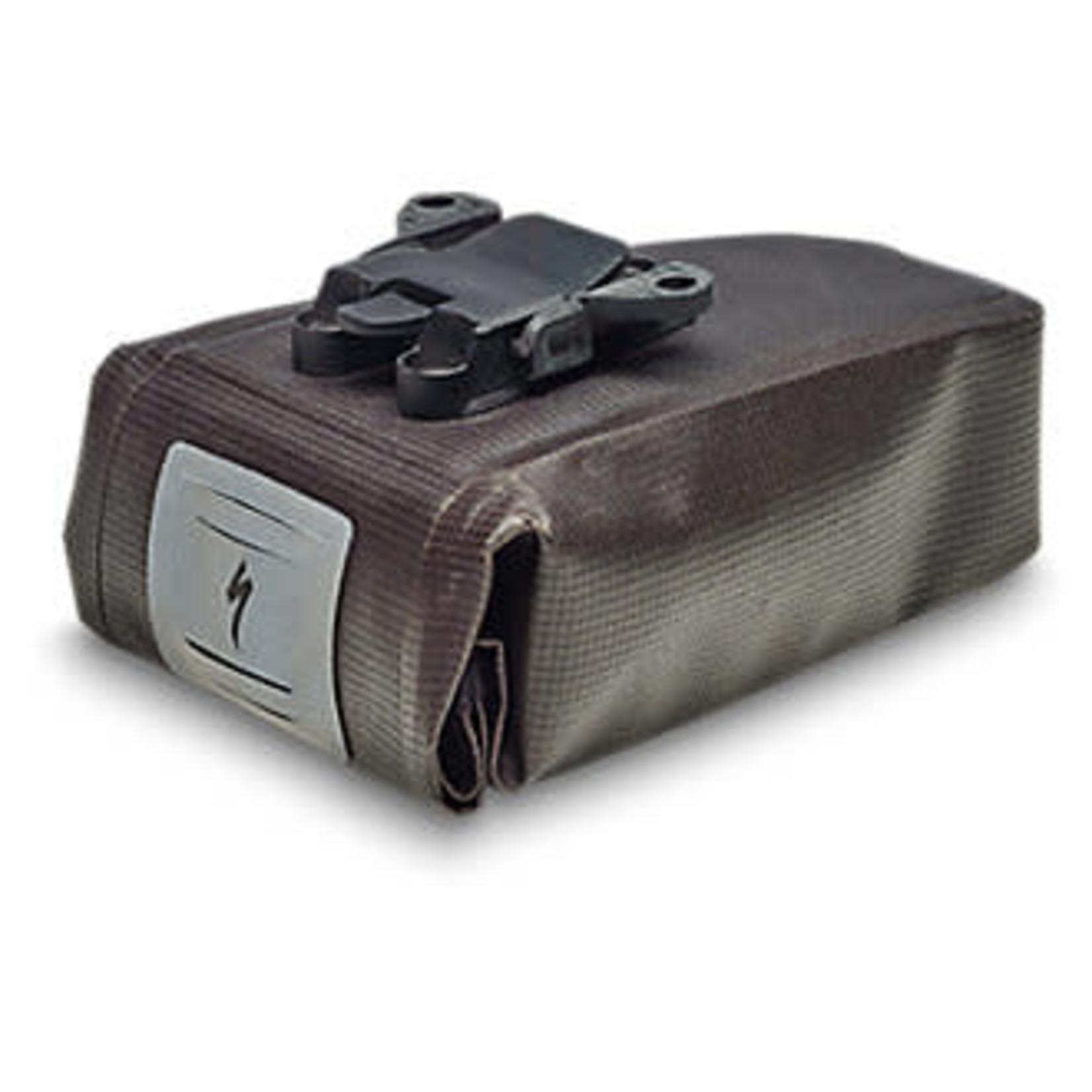 Specialized Specialized Stormproof Pack Saddlebag