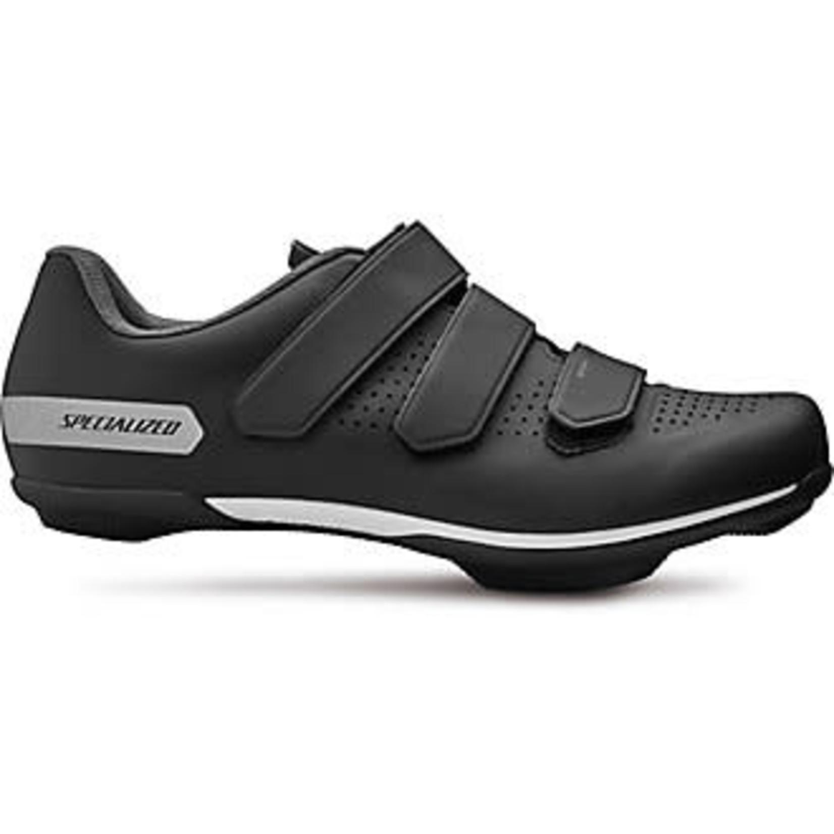 Specialized Specialized Sport RBX Shoes