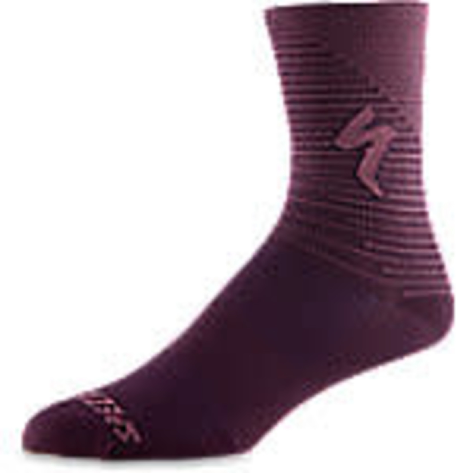 Specialized Specialized Soft Air Road Tall Socks