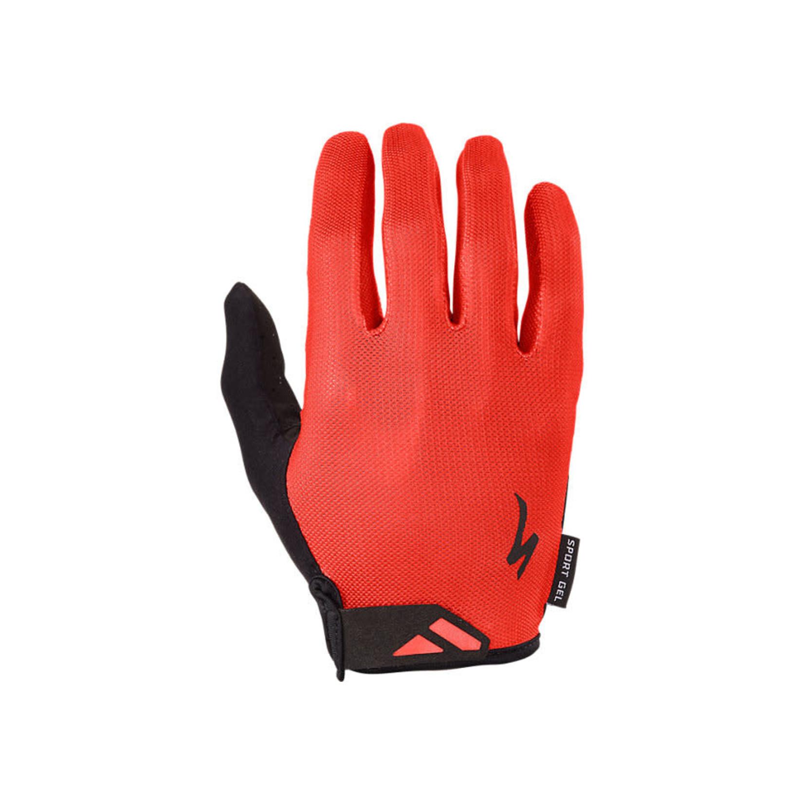 Specialized Specialized Men's BG Sport Gel LF Gloves