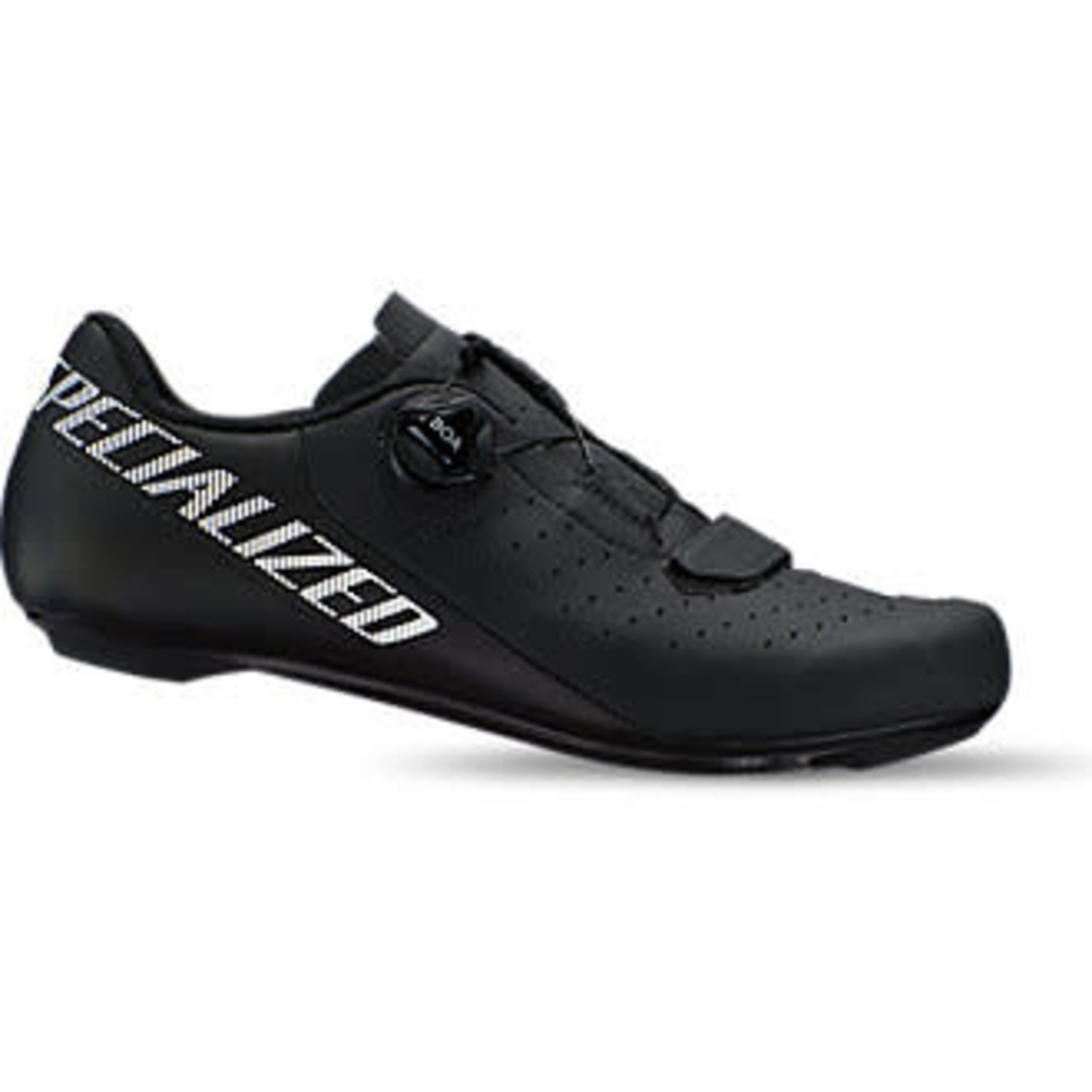Specialized Specialized Torch 1.0 Shoes