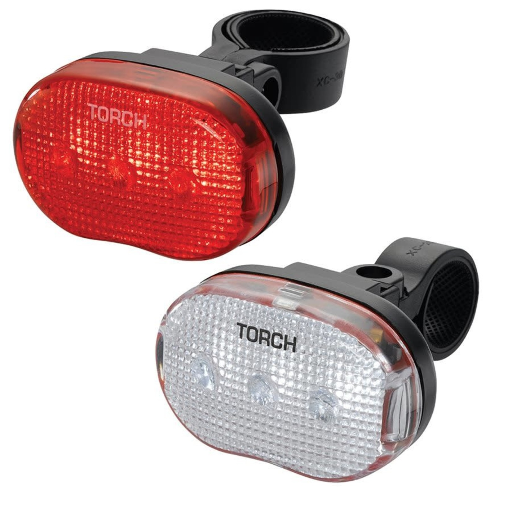 Torch Torch TailBright3x Set