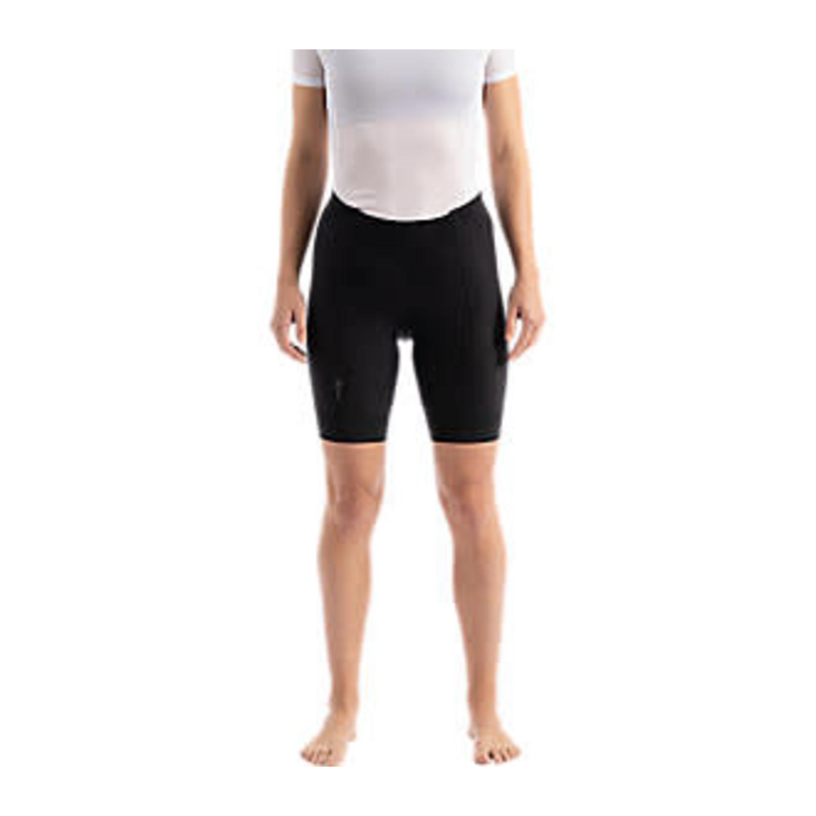 Specialized Specialized Women's RBX Shorts