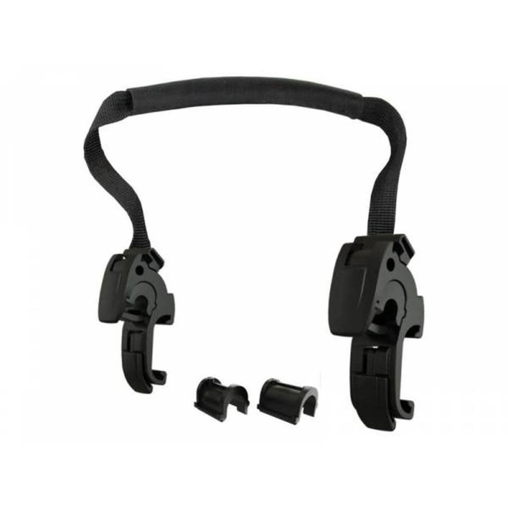 Ortlieb Ortlieb QL2.1 Hooks with Adjustable Handle