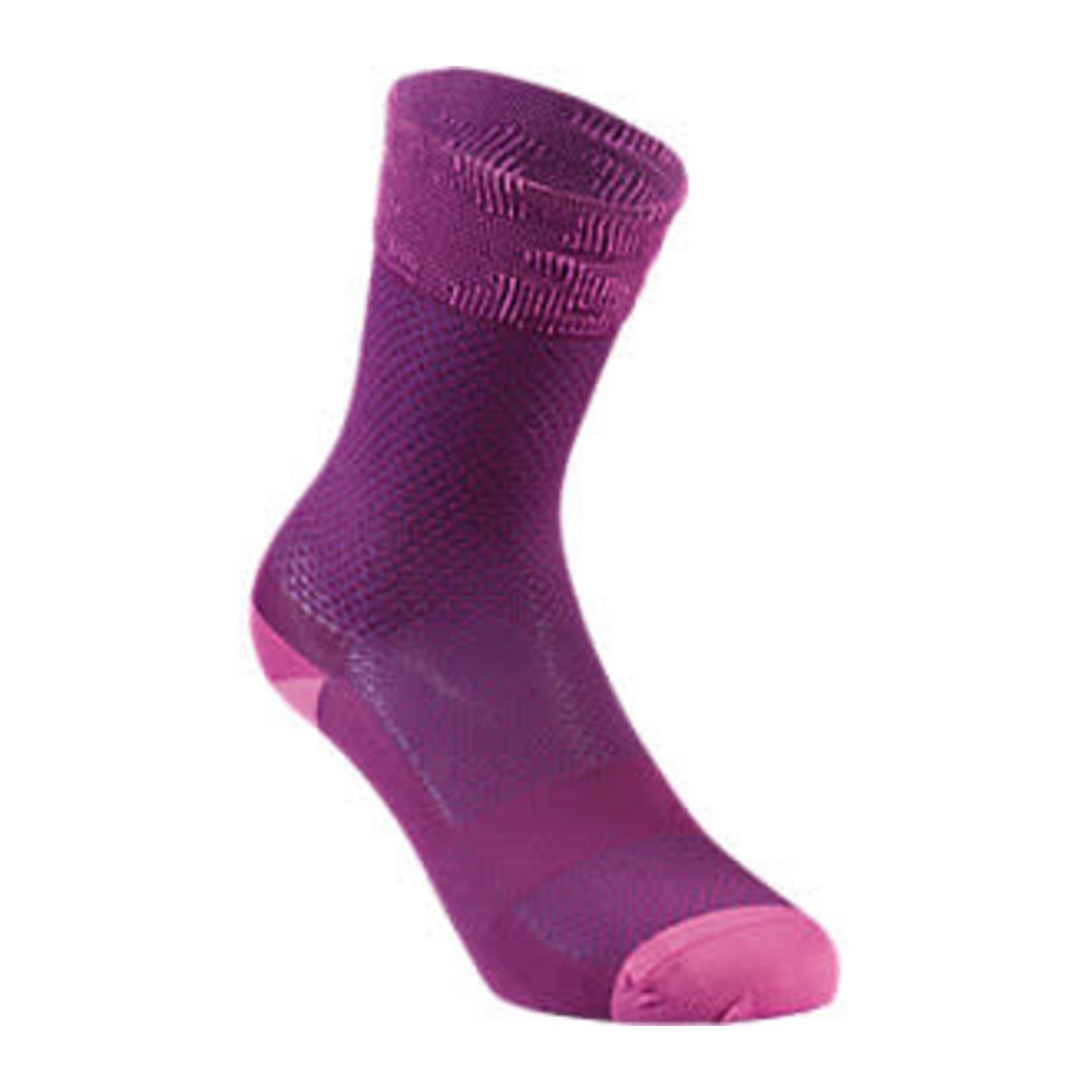 Specialized Specialized Terrain Socks