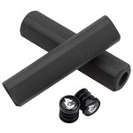 Wolf Tooth Components Wolf Tooth Components Fat Paw Cam Grips