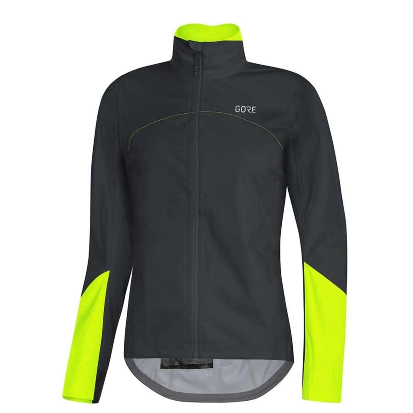 Gore Wear Gore Wear C5 Active Jacket