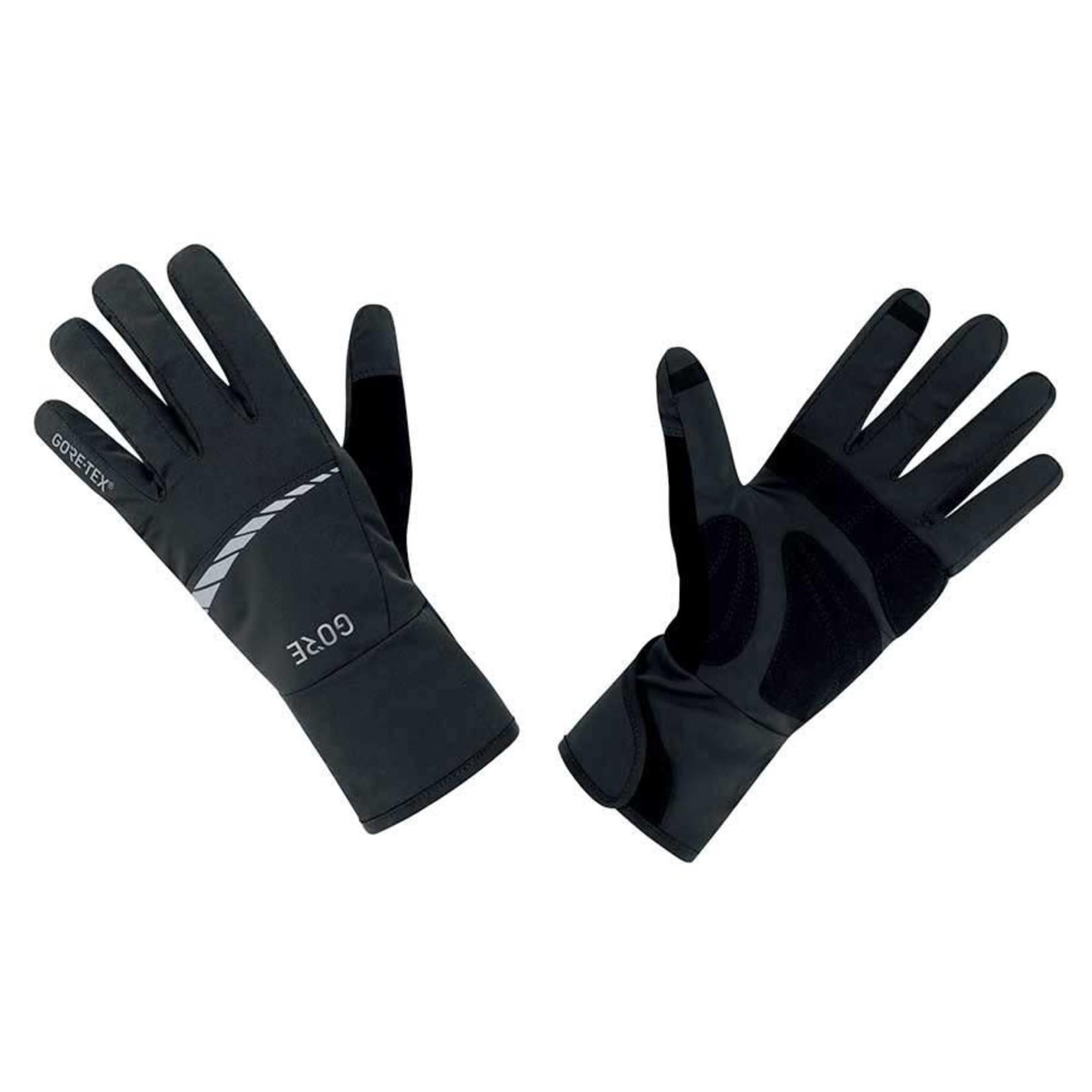 Gore Wear Gore Wear C5 Winter Gloves