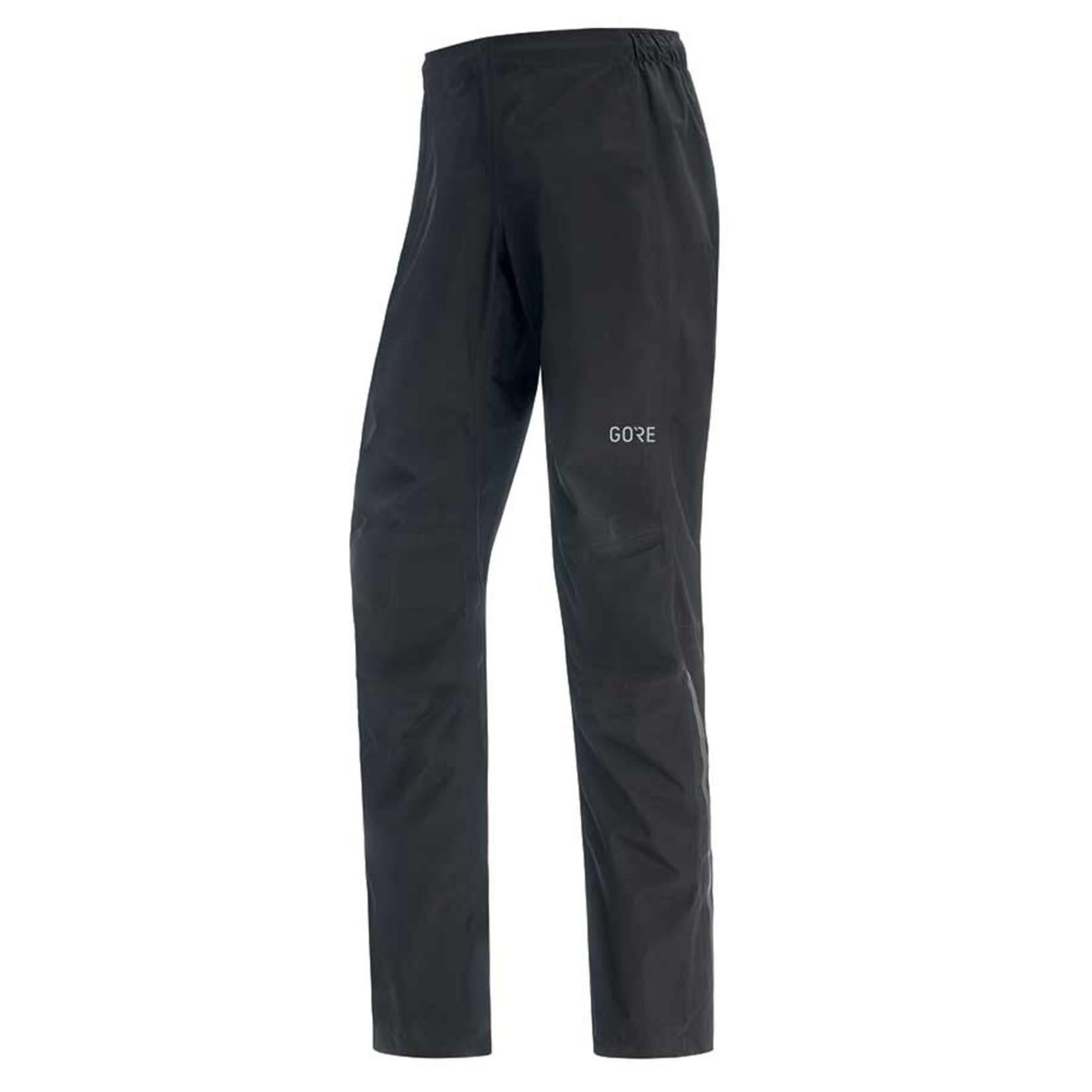 Gore Wear Gore Wear Men's C3 Paclite Rain Pants