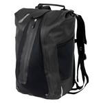 Ortlieb Ortlieb Vario Pannier/Backpack