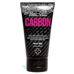 Muc-Off Muc-Off Carbon Grip, Assembly compound, 75g