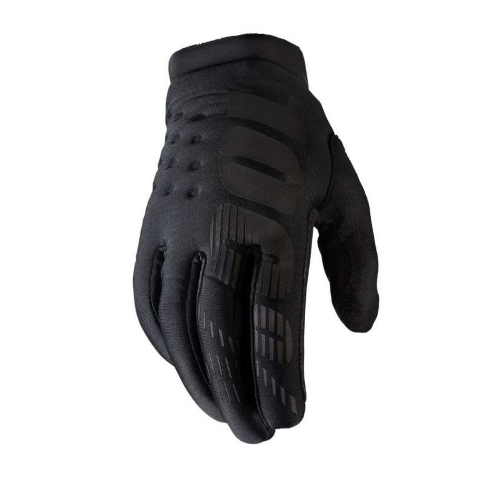 100% 100% Women's Brisker Gloves