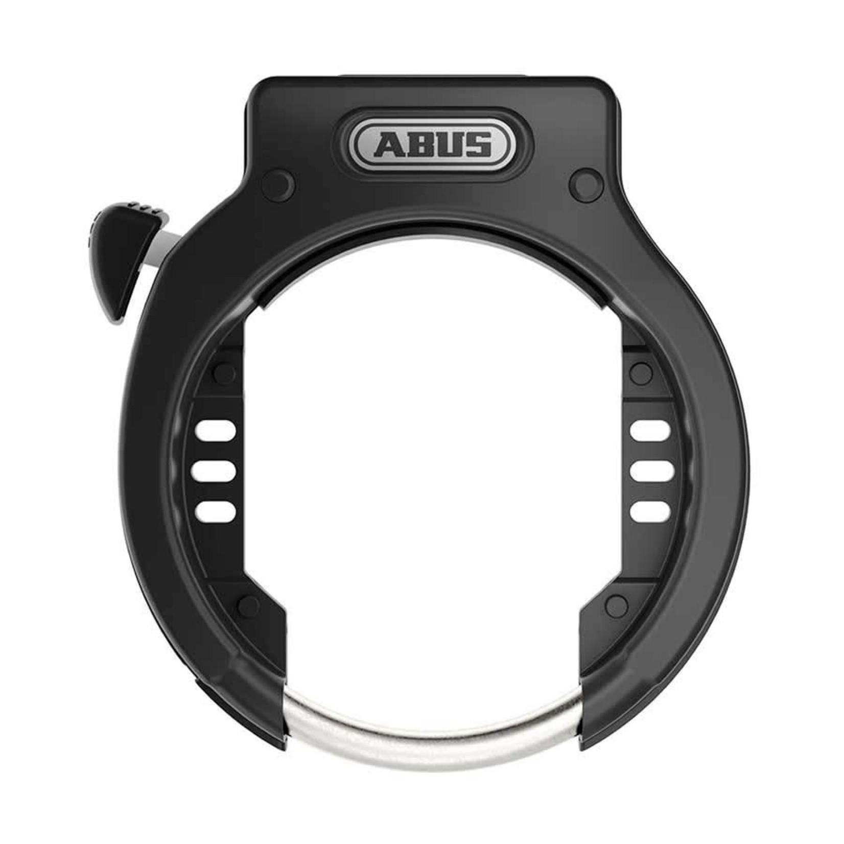 Abus Abus 4650XL Frame Lock