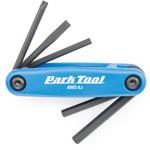 Park Tool Park Tool AWS-9.2 Multitool
