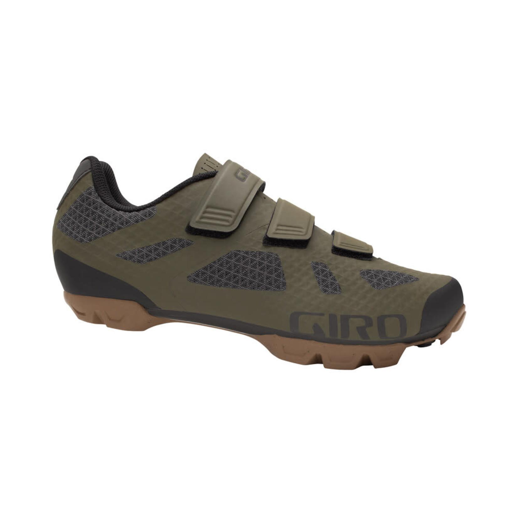 Giro Giro Ranger Shoes