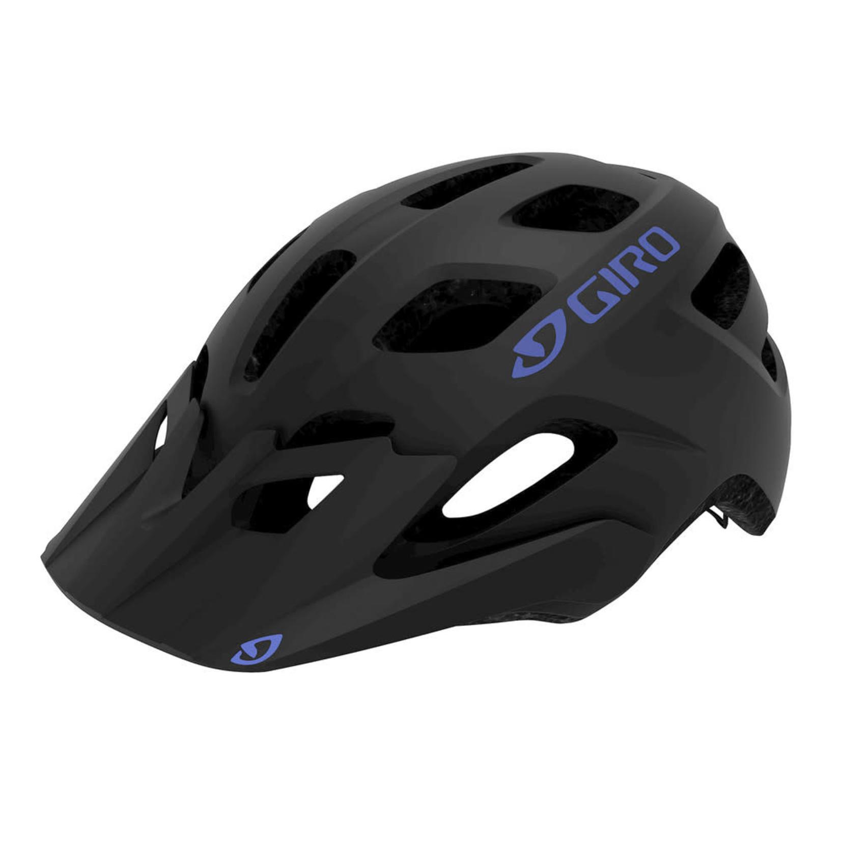 Giro Giro Verce MIPS Helmet