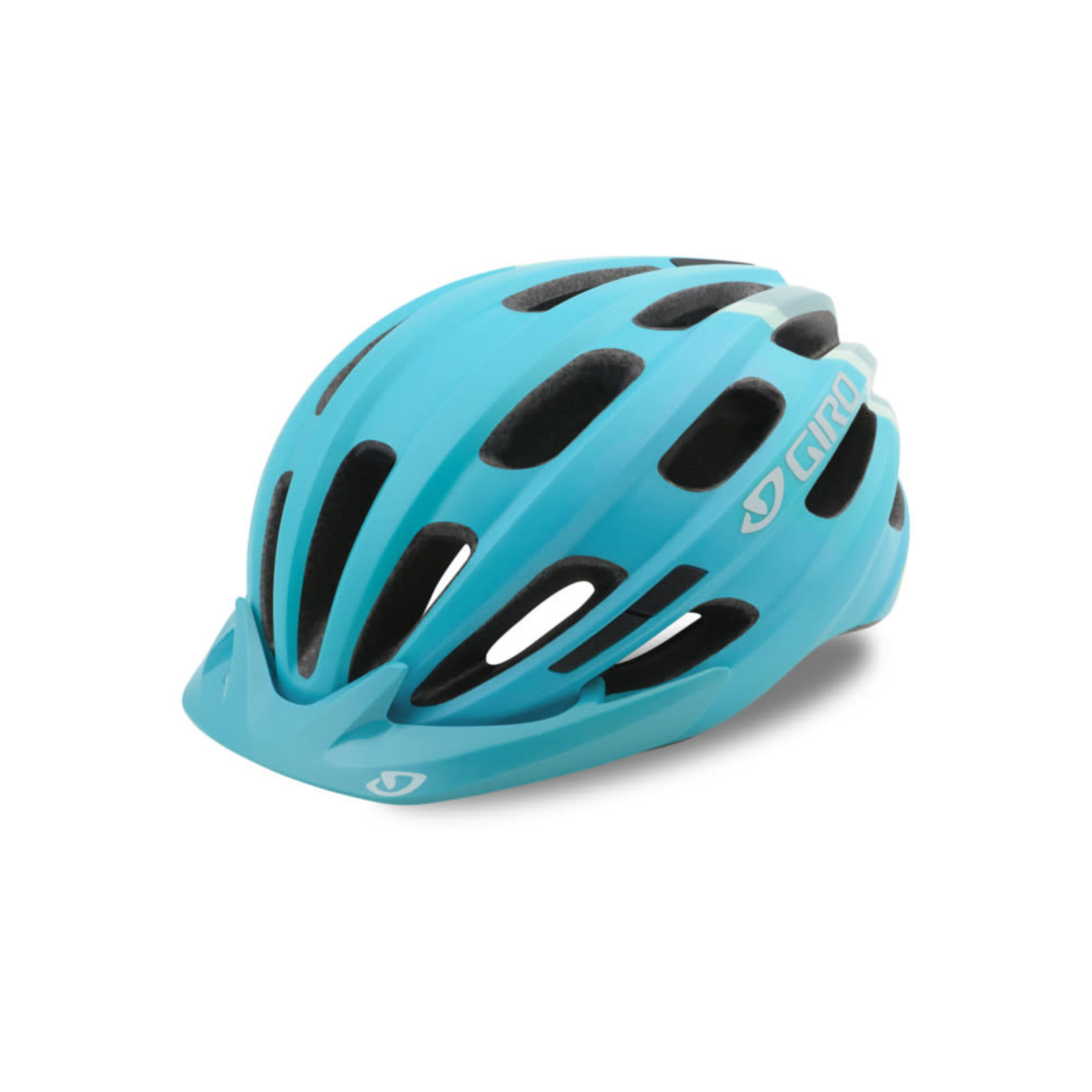 Giro Giro Hale MIPS Helmet