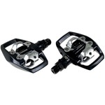 Shimano Shimano SPD PD-ED500 Pedals