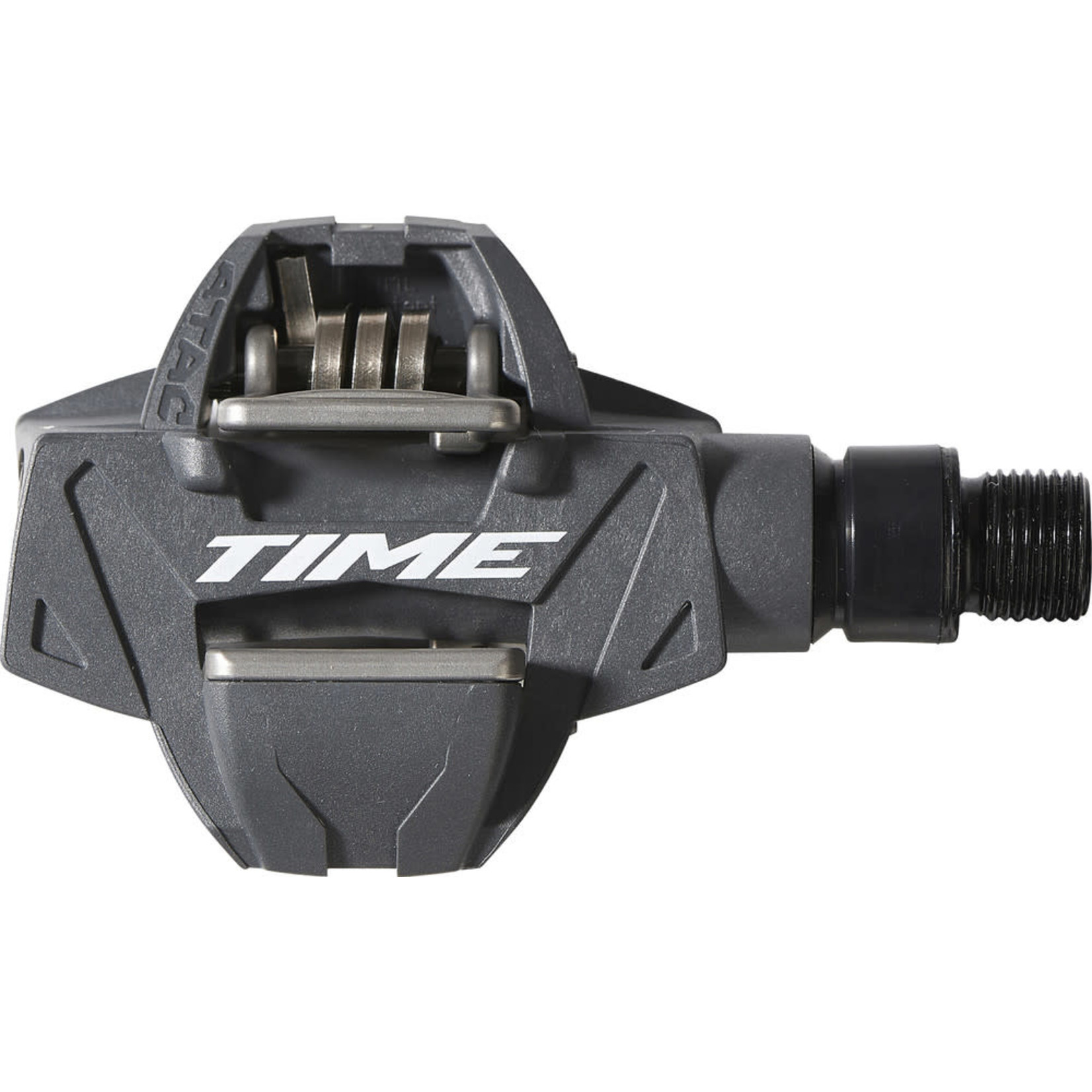 Time Time ATAC +XC 2 Pedals