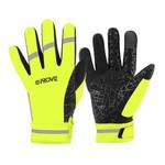 Proviz Proviz Classic Winter Gloves