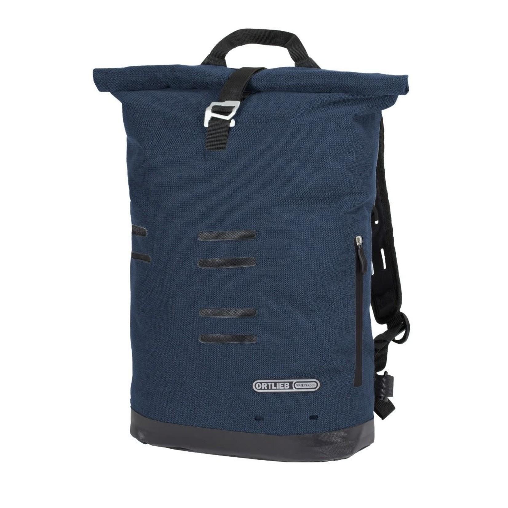 Ortlieb Ortlieb Urban Commuter Backpack