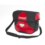 Ortlieb Ortlieb Ultimate6 Handlebar Bag