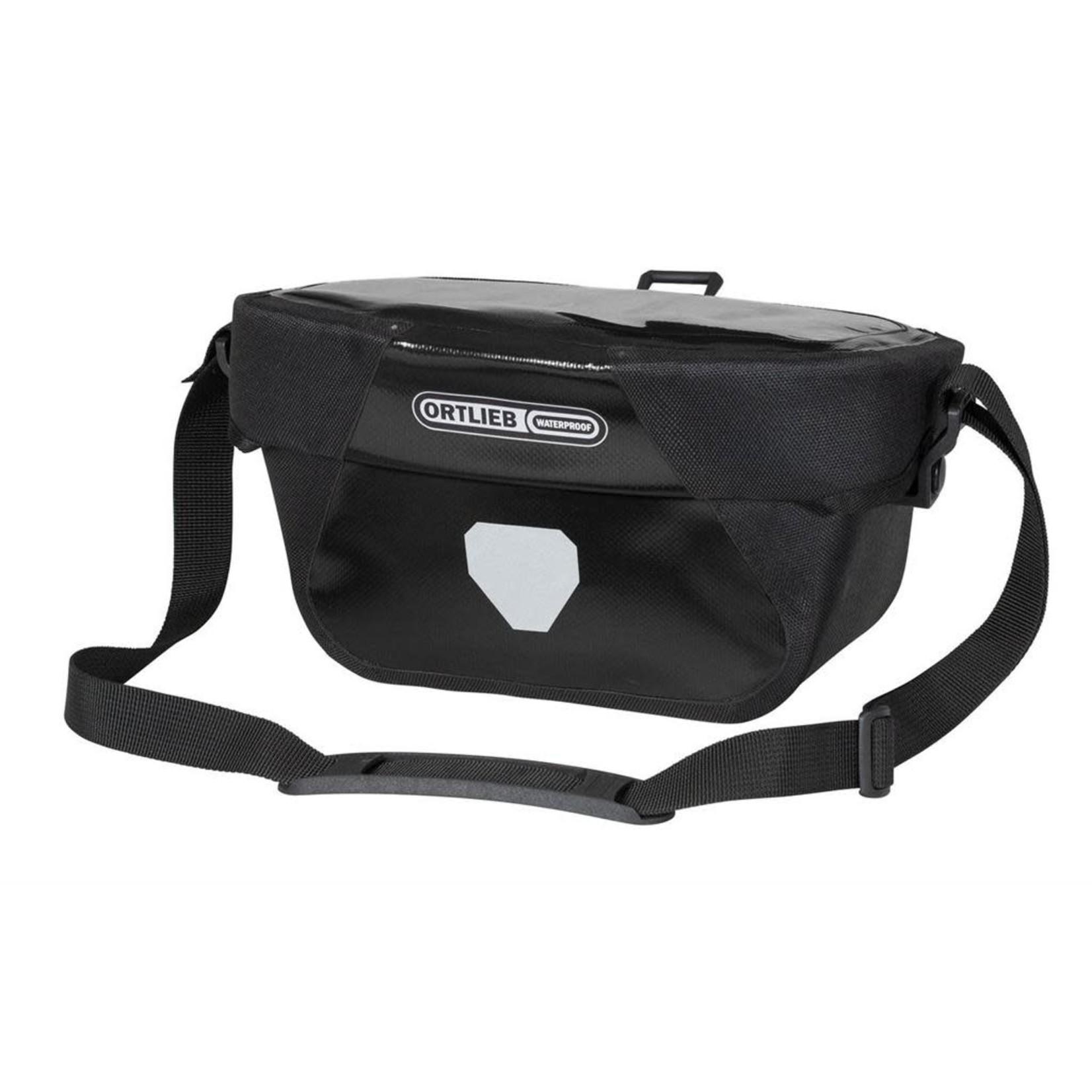 Ortlieb Ortlieb Ultimate6 S Handlebar Bag