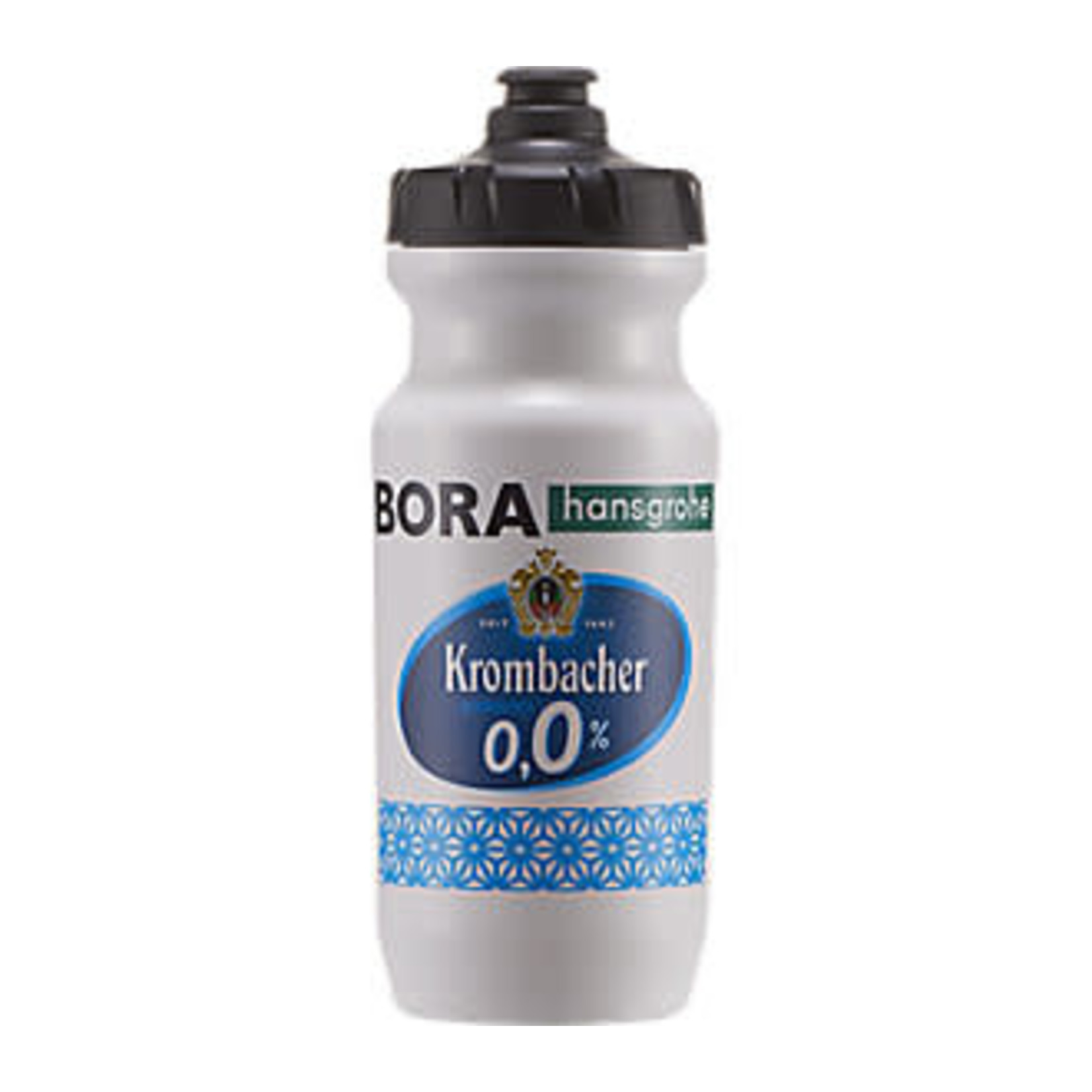Specialized Specialized Little Big Mouth 2nd Gen 21oz Bottle