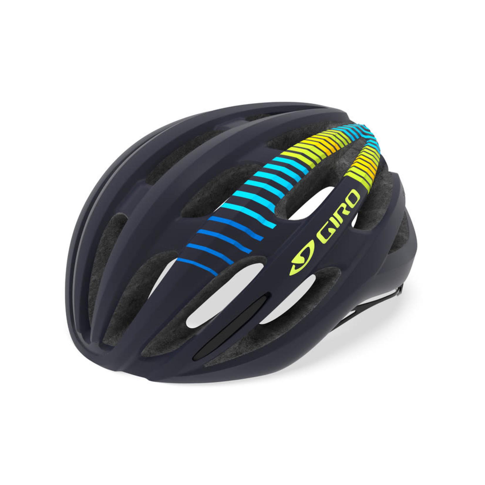 Giro Giro Saga Helmet