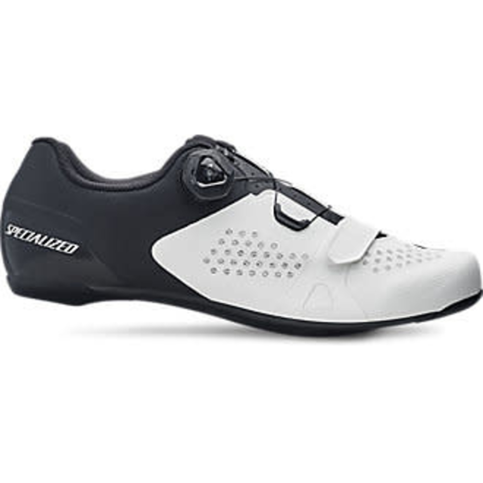 Specialized Specialized Torch 2.0 Shoes