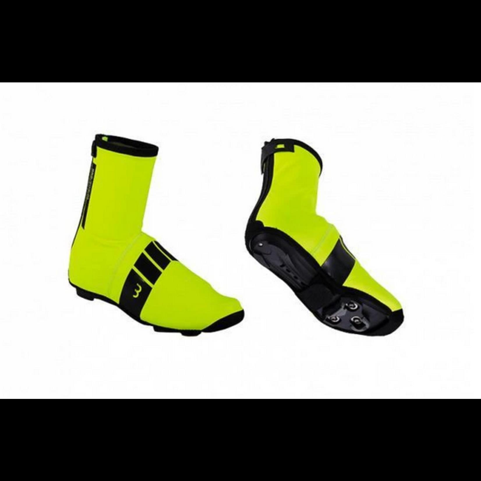 BBB BBB Waterflex Shoe Covers