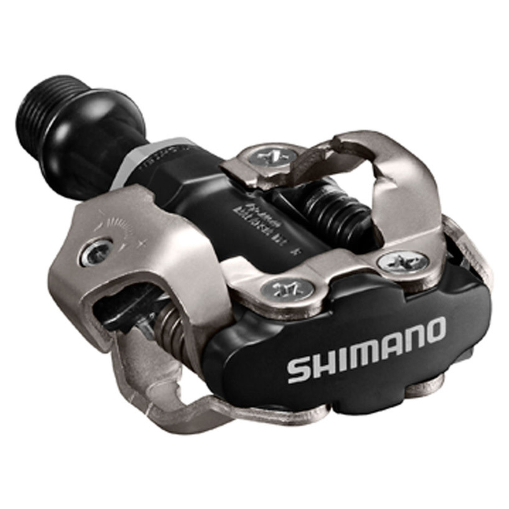 Shimano Shimano SPD PD-M540 Pedals