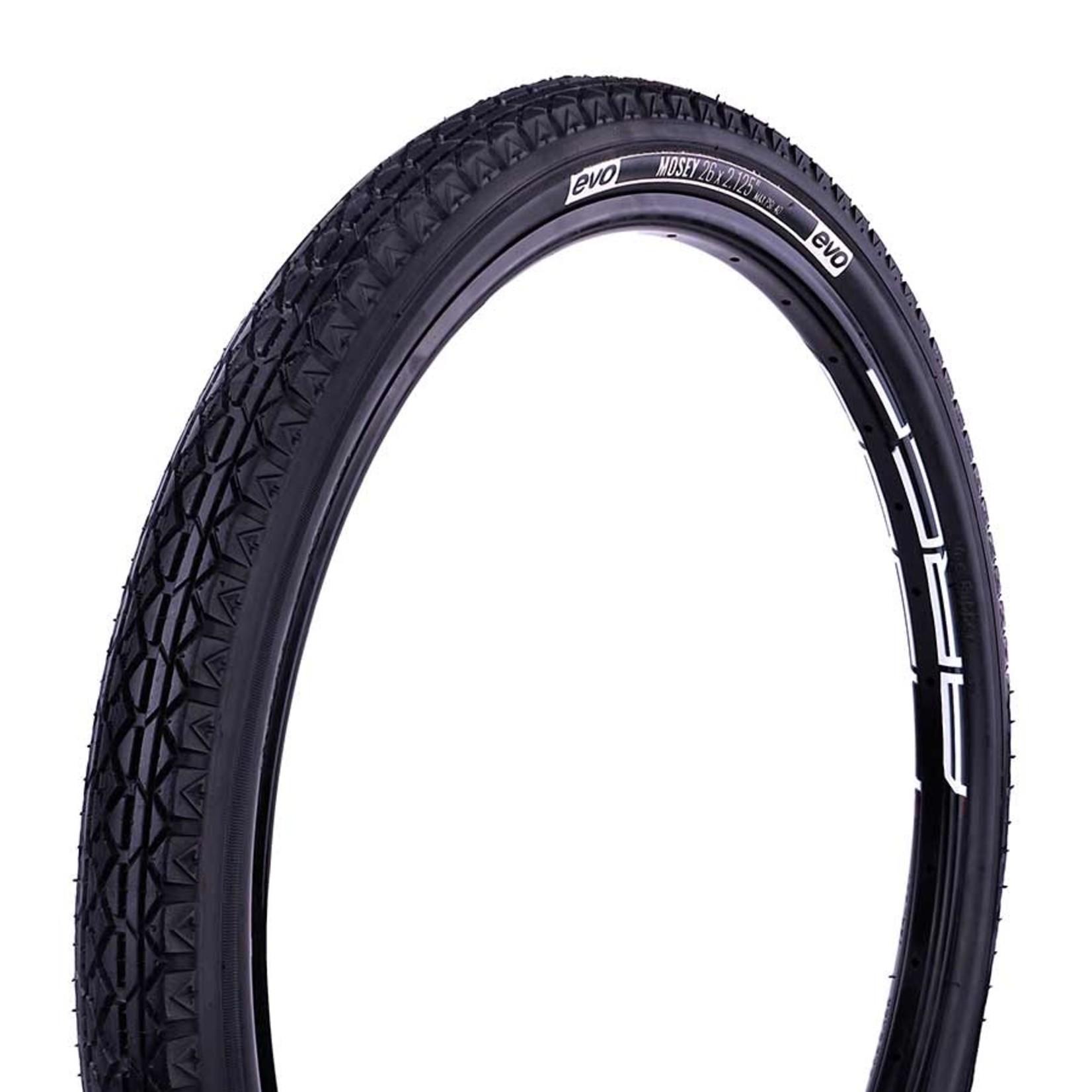 Evo Evo Mosey Tire