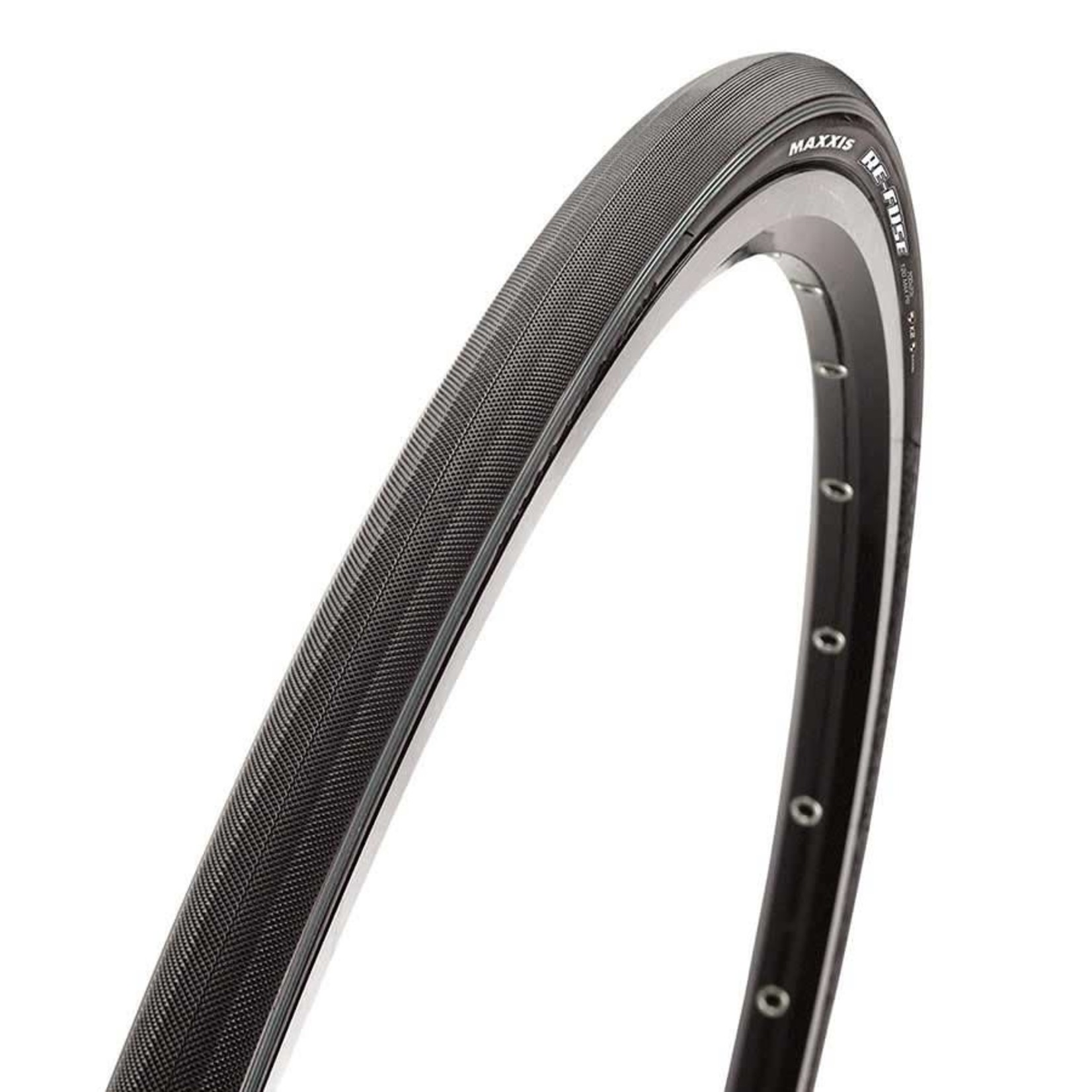 Maxxis Maxxis Re-Fuse Tire