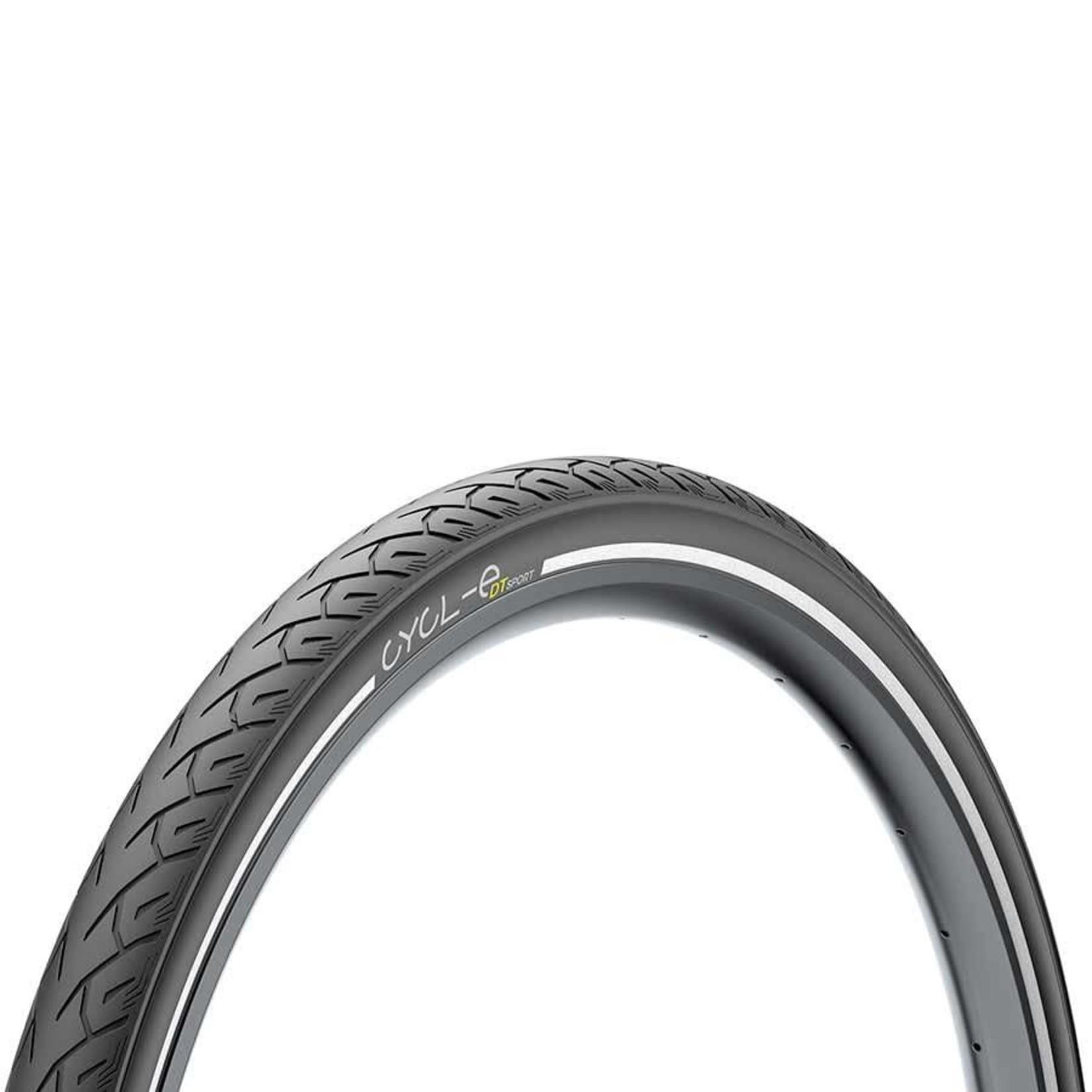Pirelli Pirelli Cycl-e DTs Tire