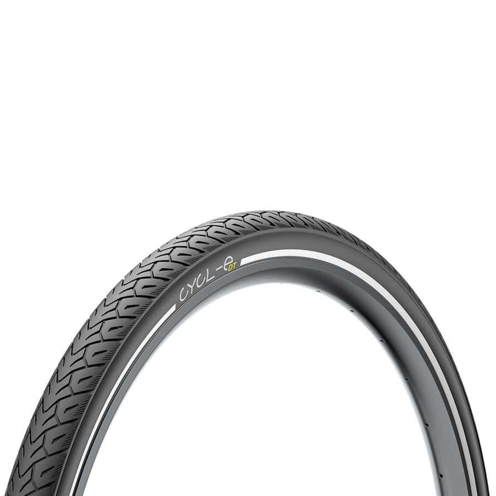 Pirelli Pirelli Cycl-e DT Tire