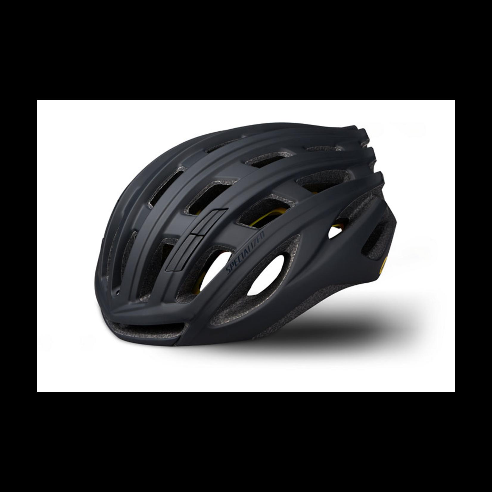 Specialized Specialized Propero 3 MIPS w/ ANGI Helmet