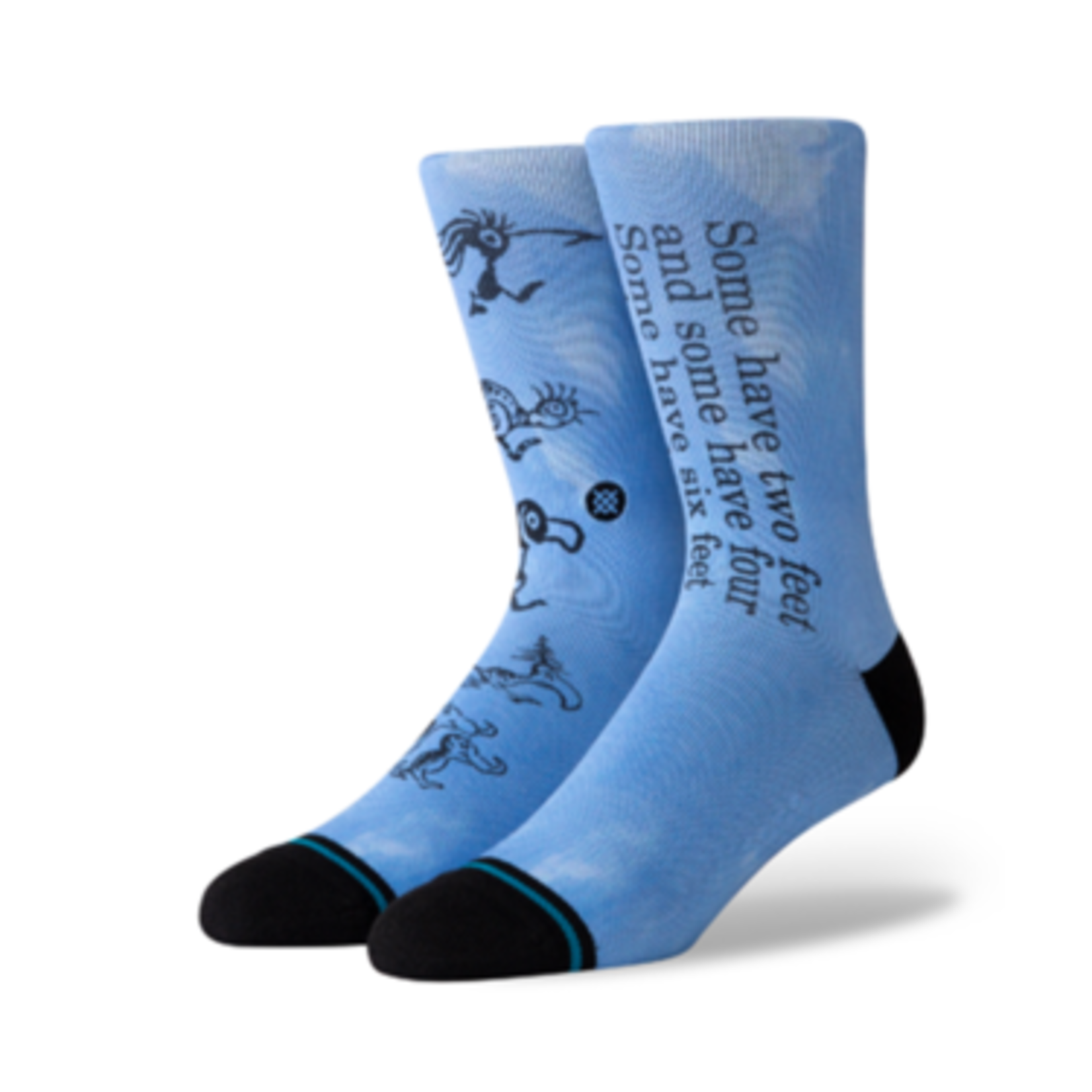 Stance Stance Casual Socks