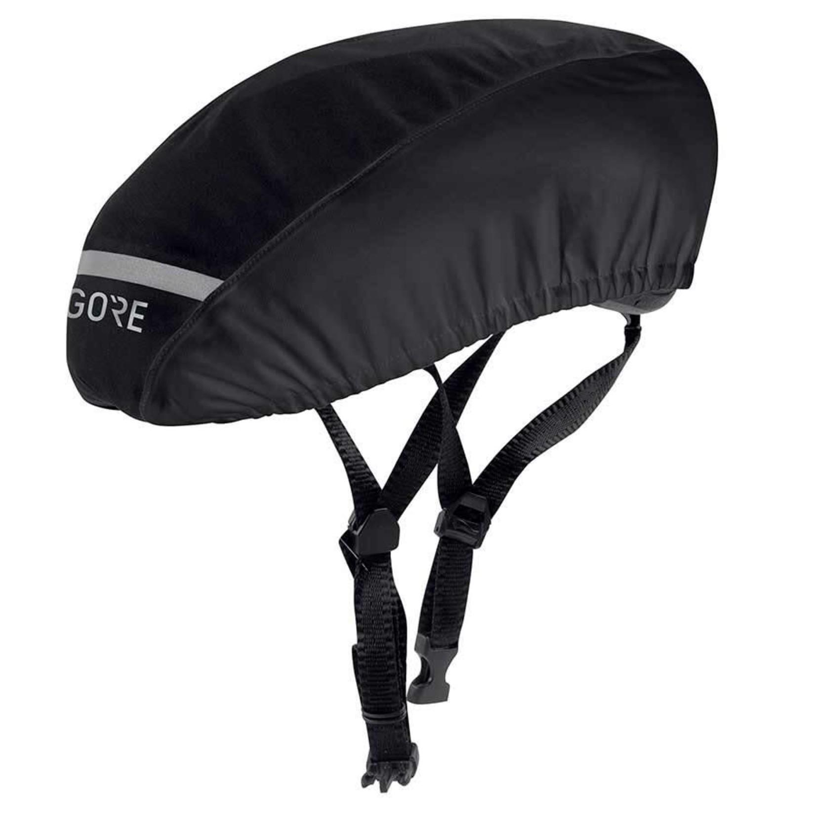 Gore Wear Gore Wear C3 GTX Helmet Cover