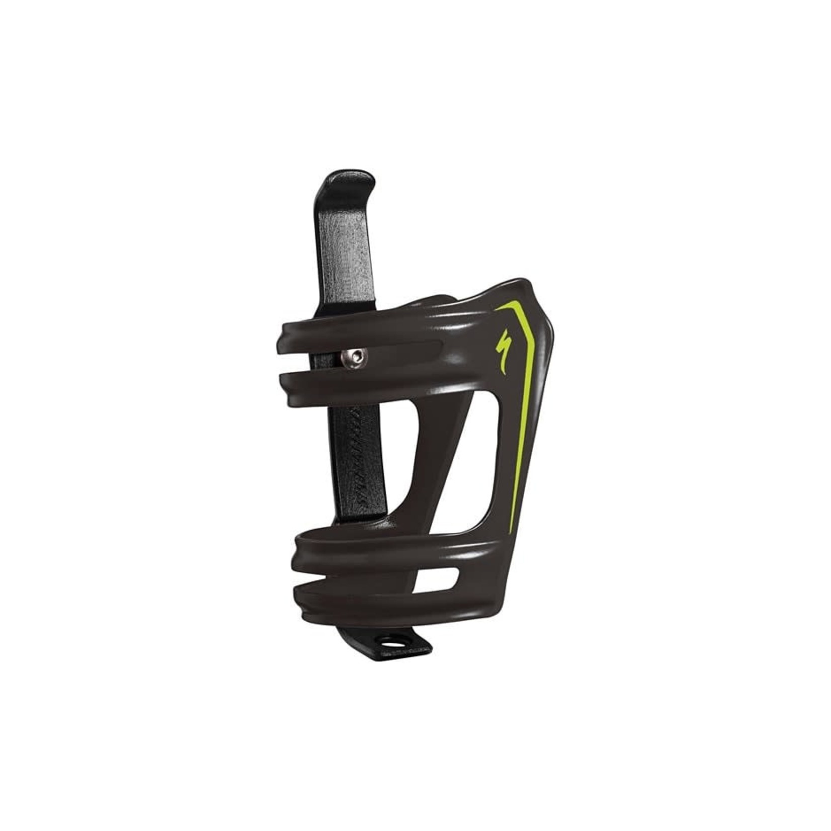 Specialized Specialized Roll Bottle Cage