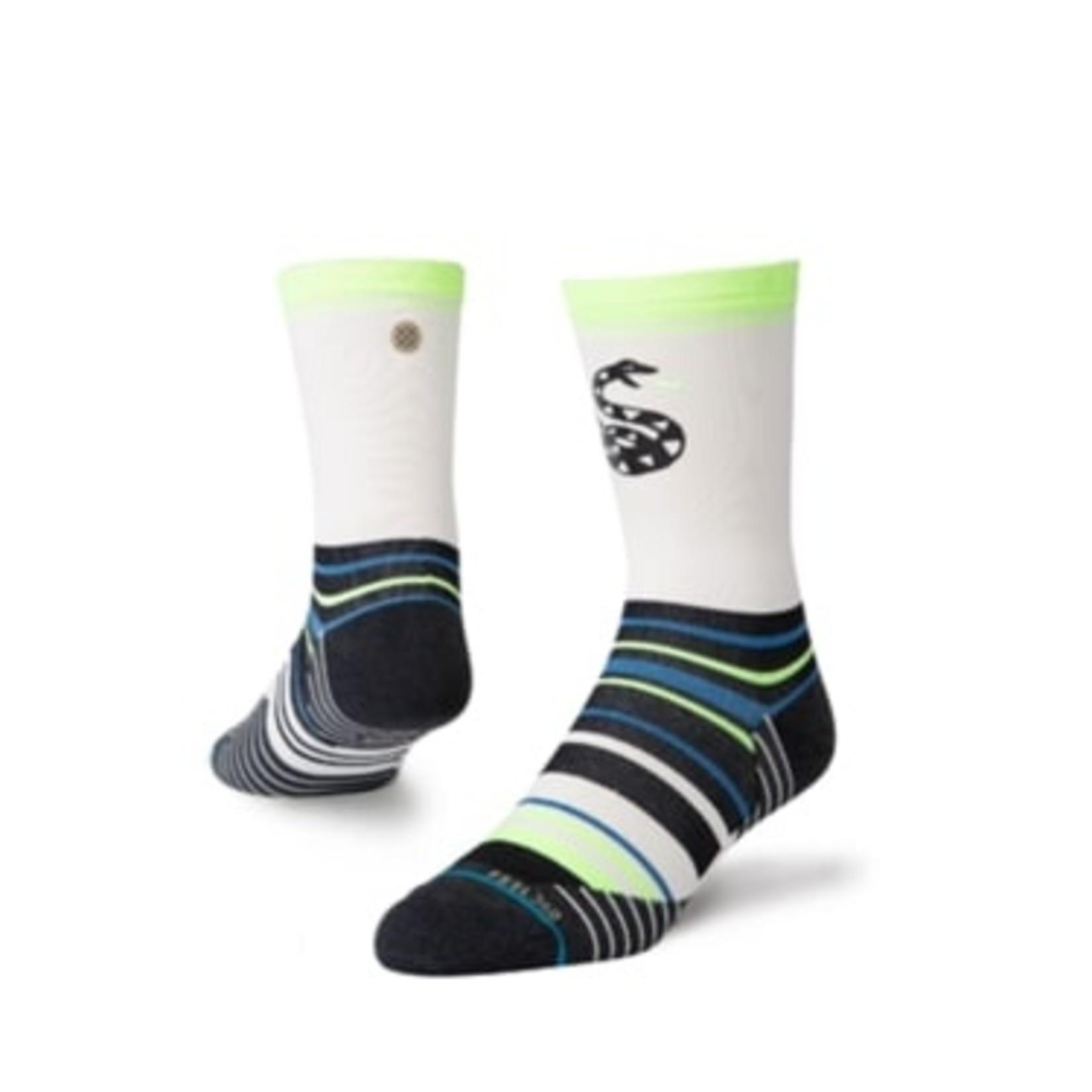 Stance Stance Cycling Socks
