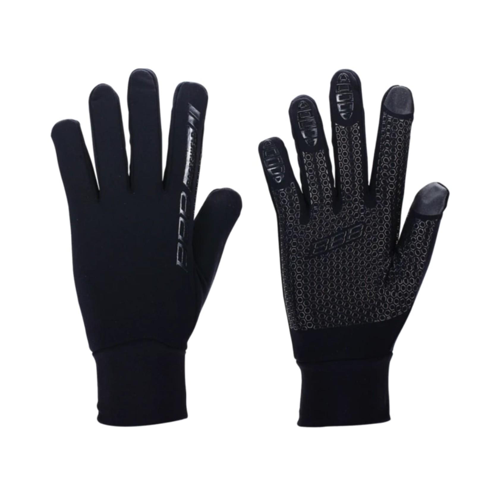BBB BBB Raceshield Gloves