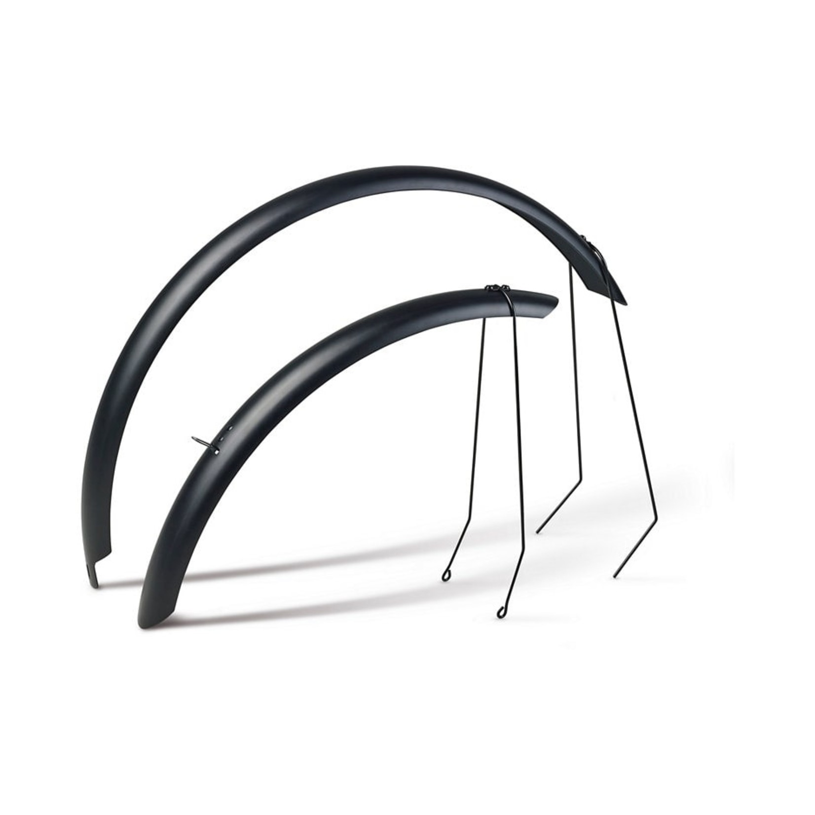 Specialized Specialized Roll Fenders