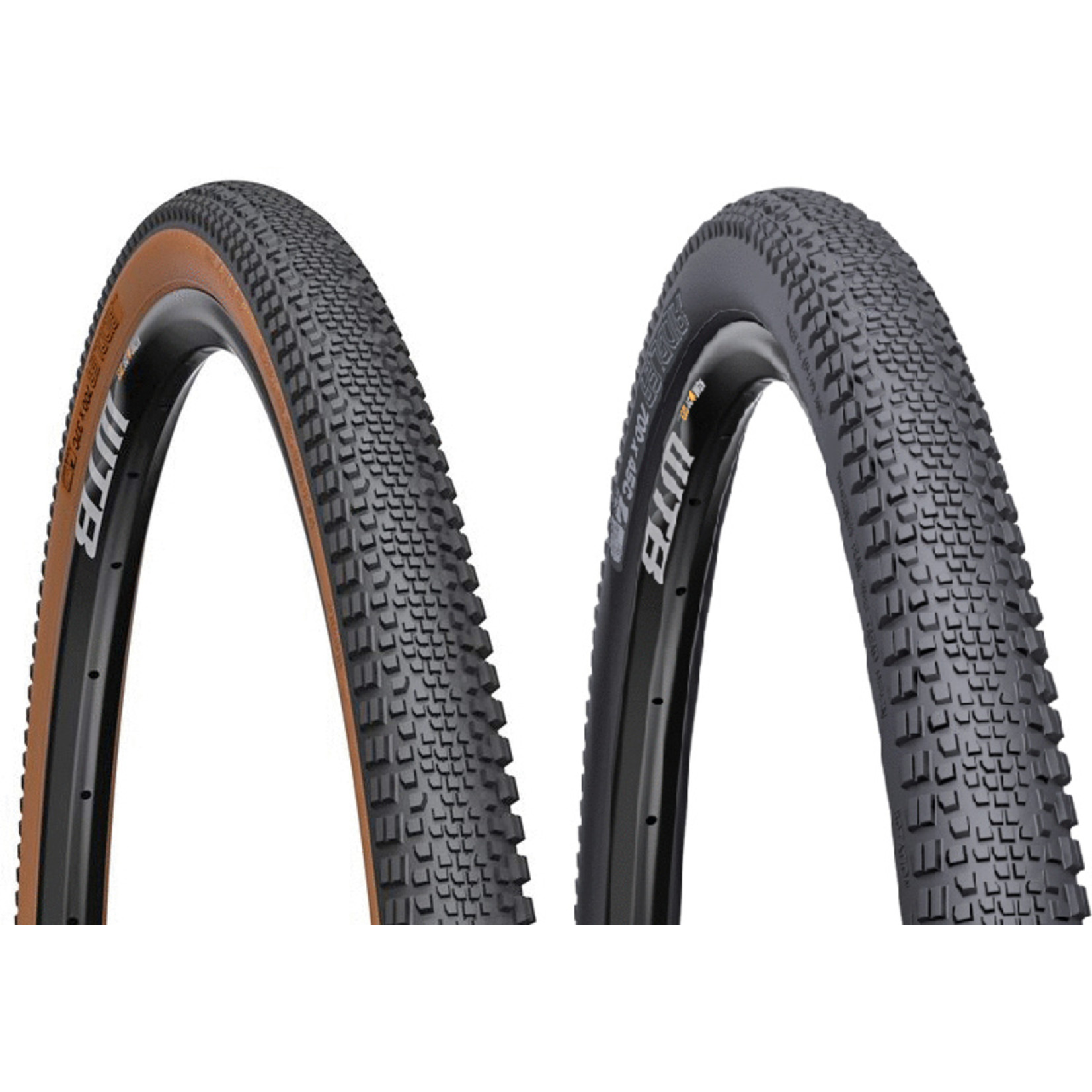 WTB WTB Riddler Tire