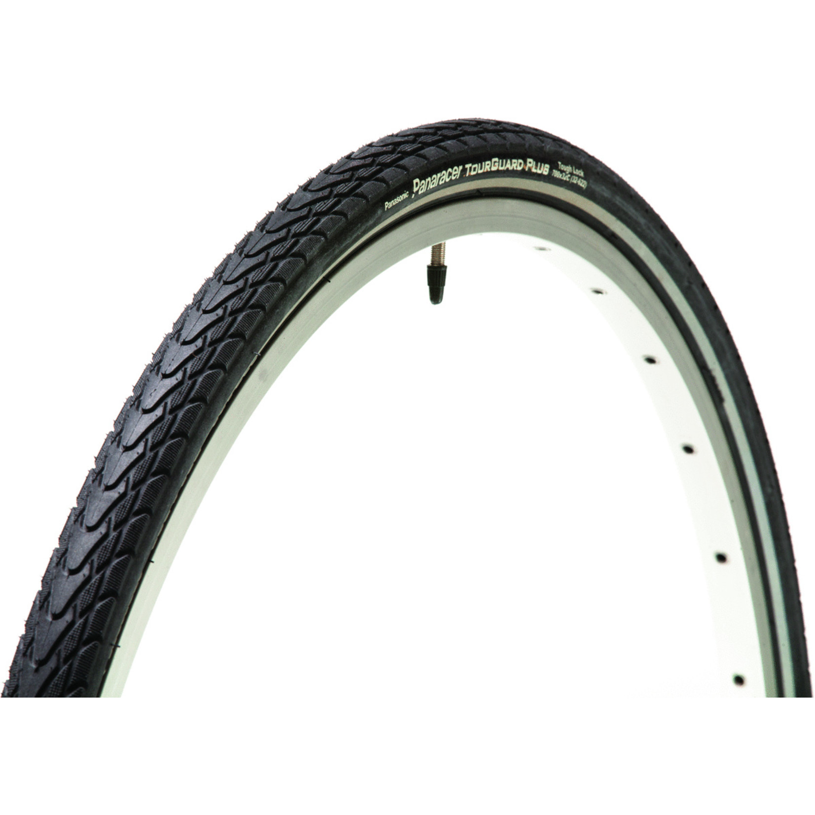 Panaracer Panaracer Tourguard Plus Tire