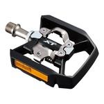 Shimano Shimano SPD/Flat, PD-T8000 (XT) Pedals