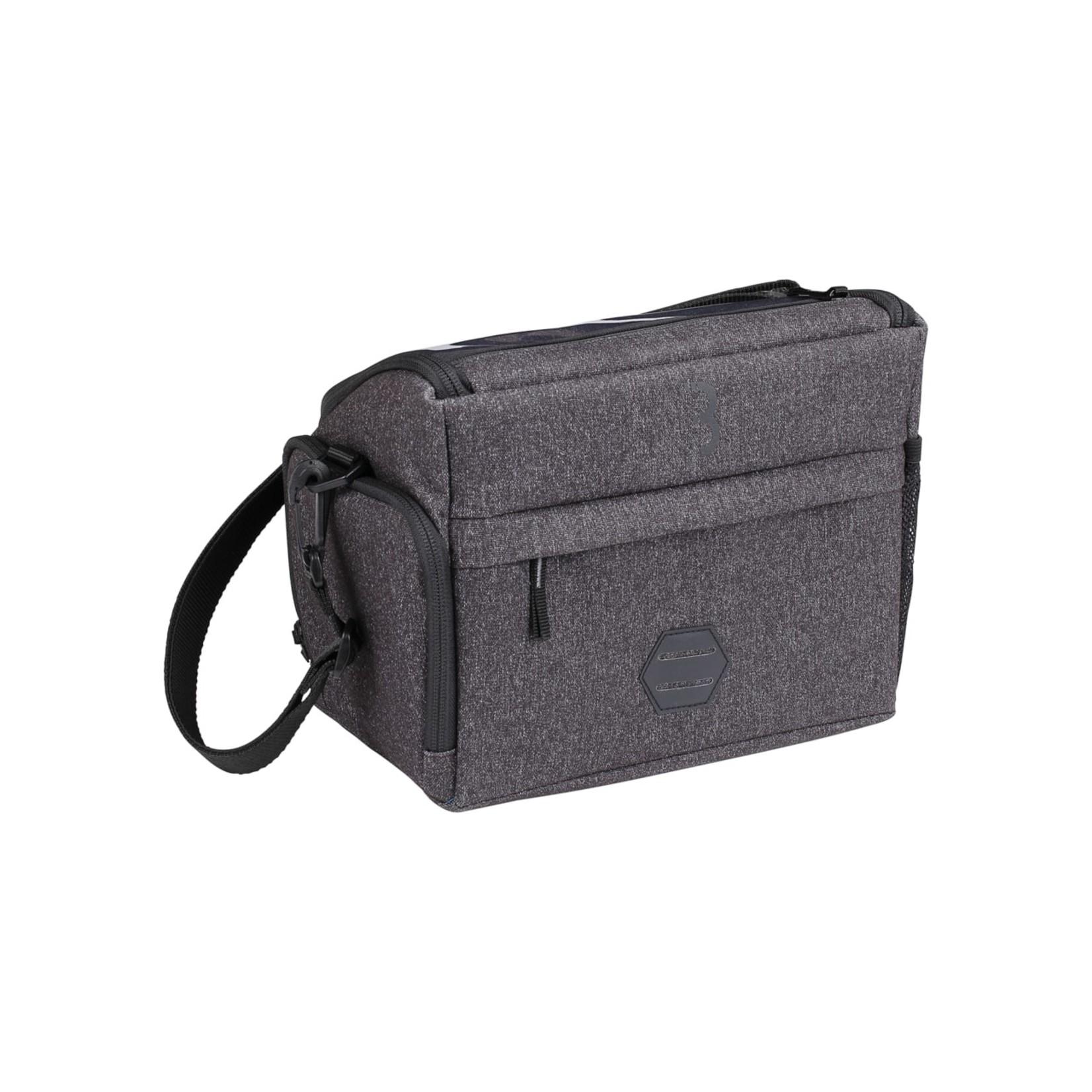 BBB BBB Frontpack Handlebar Bag