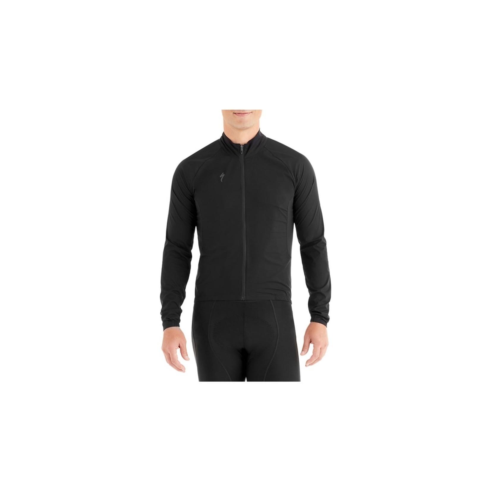 Specialized Specialized Men's Deflect Wind Jacket