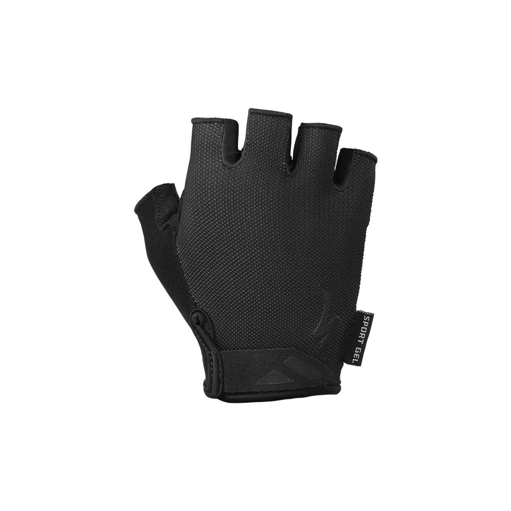 Specialized Specialized Women's BG Sport Gel SF Gloves